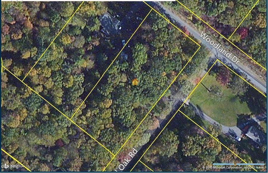 Lot 51 Woodland Dr, Milford, PA 18337
