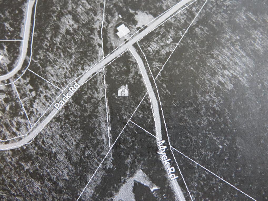 Park & Myck Rd, Dingmans Ferry, PA 18328