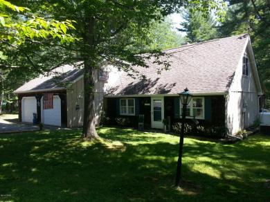 1433 Route 590, Hawley, PA 18428