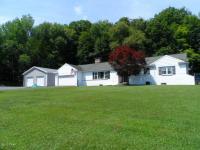 227 Purdytown Tpke, Lakeville, PA 18438