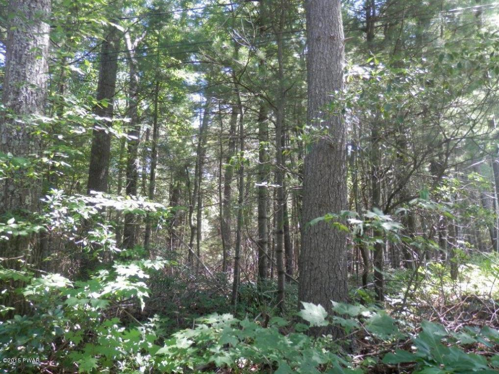 Frenchtown Rd, Milford, PA 18337
