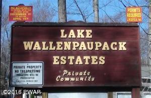 19B Walleye Lane, Greentown, PA 18426