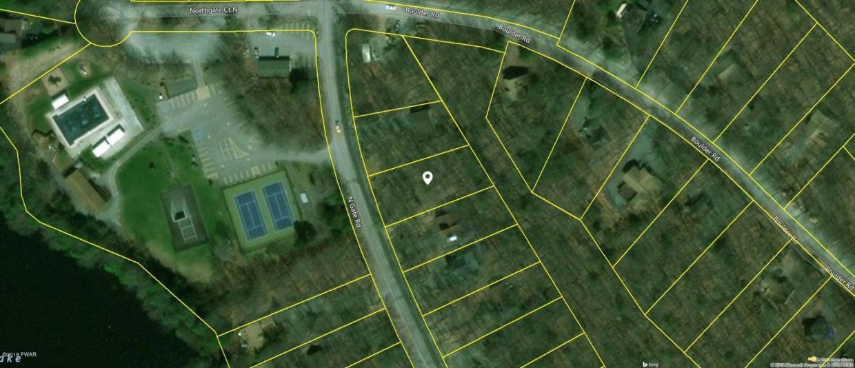 3045 N Gate Rd, Lake Ariel, PA 18436