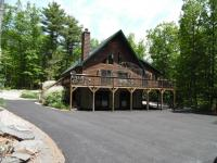 14 Ruffed Grouse Dr, Lakeville, PA 18435