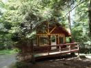 107 Bear Rock Rd, Lake Ariel, PA 18436