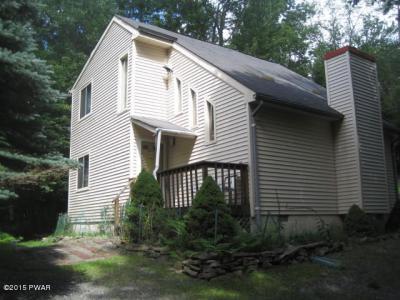 Photo of 1017 Ironwood Rd, Newfoundland, PA 18445