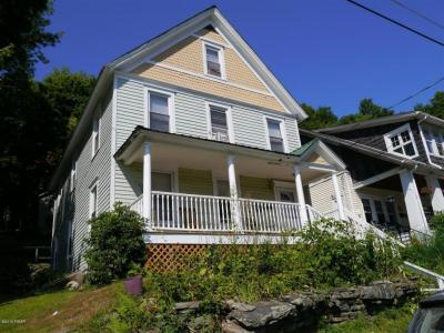 Photo of 1414 Westside Ave, Honesdale, PA 18431