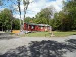 811 Carley Brook Rd, Honesdale, PA 18431 photo 1