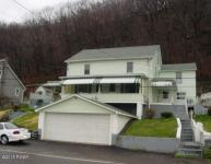 1463 W Main St, Other, PA 18651