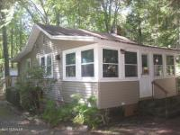 153 Old Rt 402, Blooming Grove, PA 18428