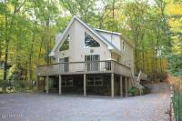 221 Upper Independence, Lackawaxen, PA 18435