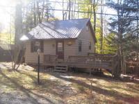 151 Bear Rock Rd, Lake Ariel, PA 18436