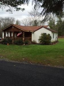 114 Shook Rd, Hawley, PA 18428