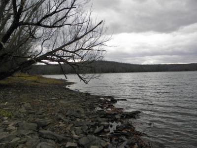 Photo of Salem Park Ln, Lake Ariel, PA 18436