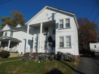 116 Park St, Carbondale, PA 18407