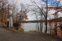 6 Boathouse Rd, Lake Ariel, PA 18436