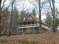 1233 Shady Ln, Honesdale, PA 18431