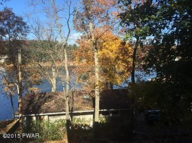 185 Lake Road, Saylorsburg, PA 18353