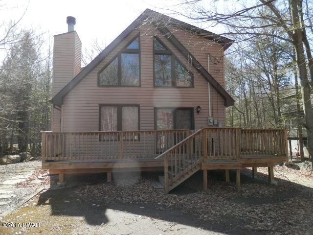 3753 Thornwood Terrace, Lake Ariel, PA 18436