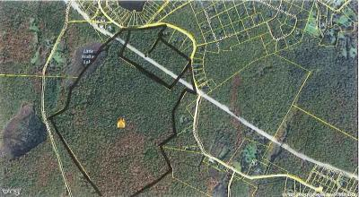 Photo of Twin Lakes Rd, Shohola, PA 18458