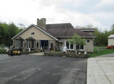 Photo of 147 High Lake Rd, Lakewood, PA 18439