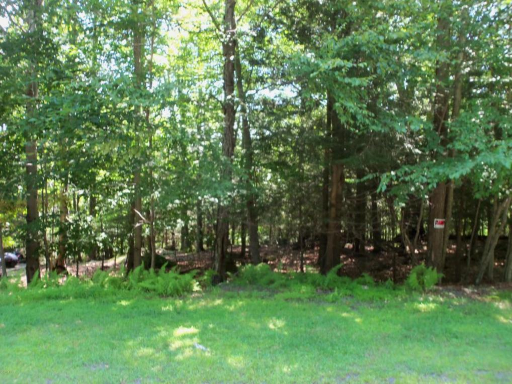 Lot 55 Hillside Dr, Greentown, PA 18426