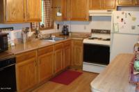 3613 Dunhill Ct, Lake Ariel, PA 18436