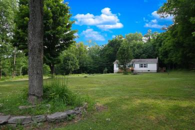 5630 Haas Pond Rd, Madison Township, PA 18444