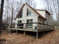 3489 Cliffwood Rd, Lake Ariel, PA 18436