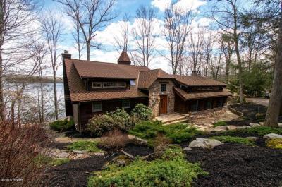 Photo of 1492 Lakeland Dr, Lake Ariel, PA 18436