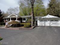11 Lake View Dr. - Maka Estates, Lake Ariel, PA 18436