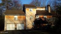 104 Karl Hope Blvd, Lackawaxen, PA 18435
