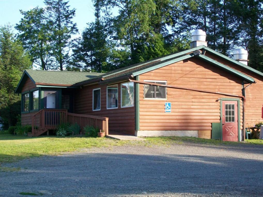 1549 Rt 507, Greentown, PA 18426