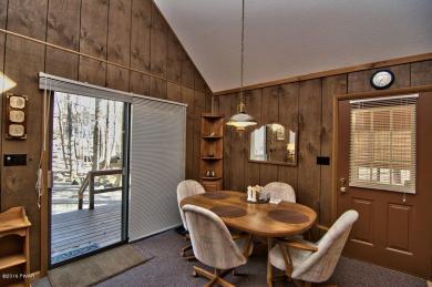 3549 Dogwood Place, Lake Ariel, PA 18436