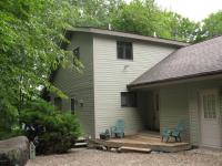 2059 Roamingwood Rd, Lake Ariel, PA 18436