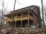 107 Log Cabin Dr, Lackawaxen, PA 18435 photo 3