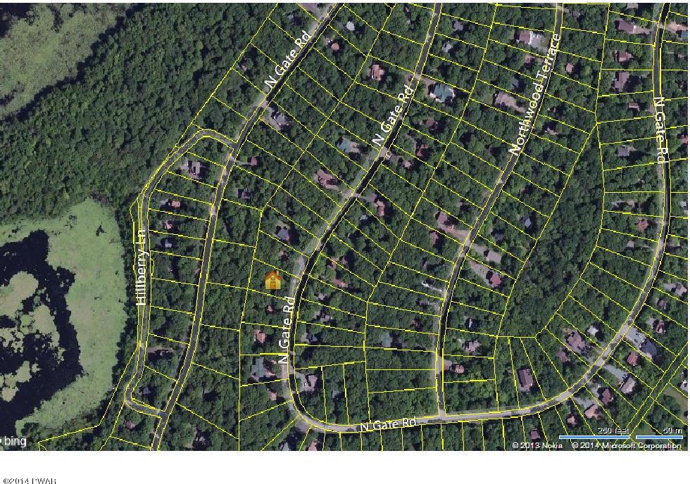 3285 Northgate Rd, Lake Ariel, PA 18436