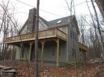 218 Falling Waters Blvd, Lackawaxen, PA 18435 photo 1