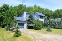 4035 S Fairway Dr, Lake Ariel, PA 18436
