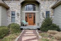 111 Cypress Lane, Greentown, PA 18426