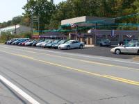 611 Scranton Carbondale Hwy, Mayfield, PA 18433