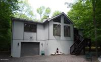 4237 Chestnut Hill Dr, Lake Ariel, PA 18436