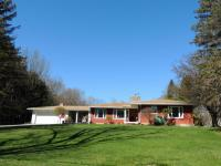 511 Watts Hill Rd, Honesdale, PA 18431