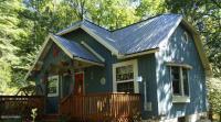 109 Shafran, Lake Ariel, PA 18436