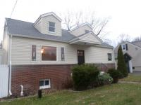 10 Spring Ln, Springbrook Township, PA 18444