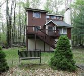343 Cedarwood Ter, Lake Ariel, PA 18436