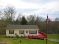 1612 Great Bend Tpke, Pleasant Mount, PA 18453