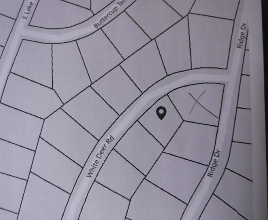 21 Whitedeer Rd, Milford, PA 18337