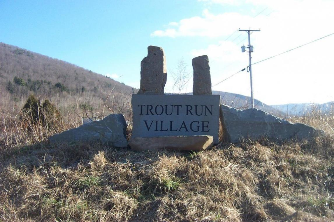 Lot #11 Airport Rd, Deposit, NY 13754