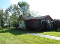 1674 Hamlin Hwy, Lake Ariel, PA 18436